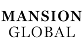 Black Mansion Global website logo